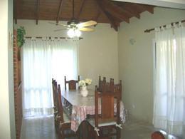 Casa - Pinamar: HELADES II