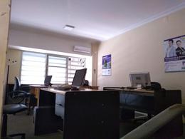 Foto Oficina en Venta en  Centro,  Cordoba  LIMA al 300
