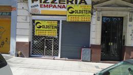 Foto Local en Alquiler en  Almagro ,  Capital Federal  Corrientes al 4300
