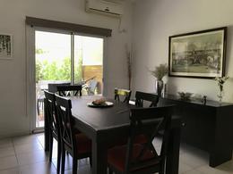 Foto Casa en Venta en  Homes II,  El Palmar  El Palmar-Nordelta