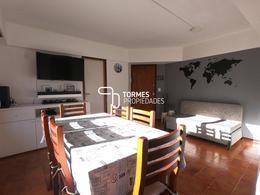 Foto Departamento en Venta en  Centro,  Mar Del Plata  25 de mayo al 2900