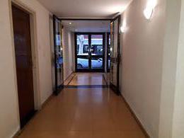 Foto thumbnail Departamento en Venta en  Palermo ,  Capital Federal  Armenia al 2200