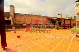 Foto Apartamento en Venta | Alquiler en  La Blanqueada ,  Montevideo  La Blanqueada, Pedro Olmida al 2700