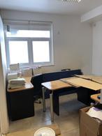 Foto Oficina en Alquiler en  Microcentro,  Centro (Capital Federal)  Av. Corrientes al 500