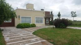 Foto Casa en Venta en  Club de Campo El Candil,  San Vicente  CASA EN VENTA :  SAN VICENTE : EL CANDIL