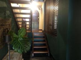 Foto Casa en Alquiler en  San Miguel De Tucumán,  Capital  Barrio Guillermina