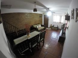 Foto Casa en Venta en  S.Andres,  General San Martin  José C. Paz Nº 3200