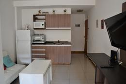 Foto Departamento en Alquiler temporario en  Palermo ,  Capital Federal  Bonpland al 2100