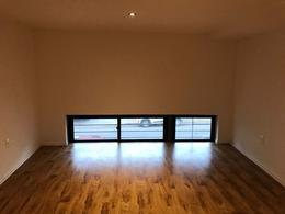 Foto Apartamento en Venta en  Barrio Sur ,  Montevideo  Maldonado al 1000