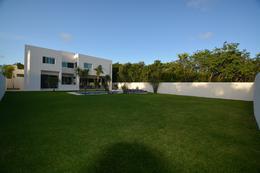 Foto Casa en condominio en Venta en  Parque Residencial dos Lagos,  Capital Zona Sul  Casa Residencial en venta Lagos del Sol Cancún GRAN INVERSIÓN