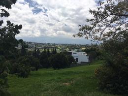 Foto Terreno en Venta en  Cumbayá,  Quito  Cumbayá - Vieja Hacienda,  Terreno de Venta 1.451 m²