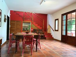 Foto Quinta en Venta en  Las Glorias,  Ingeniero Maschwitz  Corrientes