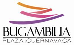 Foto Local en Renta en  Lomas de La Selva,  Cuernavaca  Renta de locales en Plaza Bugambilias, Cuernavaca, Morelos…Clave 3491