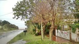 Foto Casa en Venta en  Costa Azul ,  Costa Atlantica  Excelente casa a metros del mar