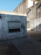Foto Casa en Venta en  Wilde,  Avellaneda  MARIANO MORENO al 6000