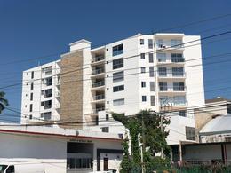 Foto Departamento en Venta en  Oropeza,  Centro  Departamento en Venta en Torre Elite Fracc. Oropeza Villahermosa Tabasco