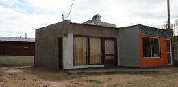 Foto Local en Venta en  Toay ,  La Pampa  Toay