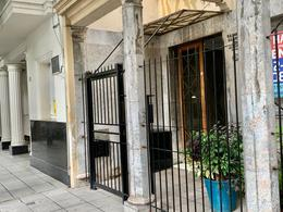 Foto Departamento en Alquiler en  Barrio Norte ,  Capital Federal  AZCUENAGA al 900