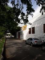 Foto Edificio Comercial en Renta en  Chuminopolis,  Mérida  En Renta Edificio-Bodega en Chuminopolis