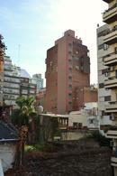 Foto PH en Alquiler temporario en  Las Cañitas,  Palermo  Arevalo al 2900