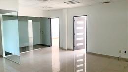 Foto Oficina en Renta en  Supermanzana 25,  Cancún  OFICINAS THANKA TODO AMUEBLADO EN SM25