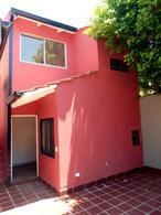 Foto PH en Venta en  La Lucila-Vias/Maipu,  La Lucila  Mariano Moreno  al 800