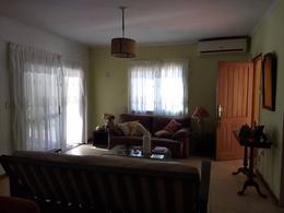 Foto thumbnail Casa en Venta en  Ibarlucea,  Rosario  ibarlucea - Minielo al 1200
