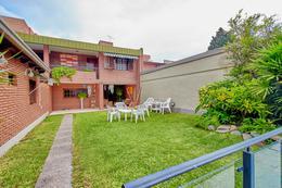 Foto Casa en Venta en  Capital ,  Tucumán  Parque Guillermina
