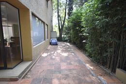 Foto Casa en Venta en  Bosque de las Lomas,  Miguel Hidalgo  EXCELENTE CASA  EN BOSQUES DE LAS LOMAS