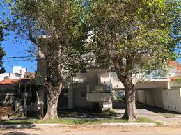Foto Departamento en Venta en  Costa Azul ,  Costa Atlantica  Mendoza 4450 - 2º 16