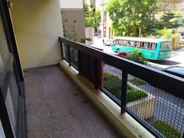 Foto Departamento en Venta en  La Plata ,  G.B.A. Zona Sur  49 entre 12 y 13