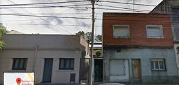 Foto Edificio Comercial en Venta en  Munro,  Vicente Lopez  Felix de Amador al 3600