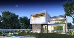 Foto Casa en Venta en  Quintana Roo ,  Quintana Roo  Casa en Venta Residencial Lagos del Sol - Cancun, Quintana Roo