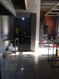 Foto Local en Alquiler en  Villa Crespo ,  Capital Federal  LERMA 600