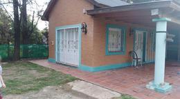 Foto Casa en Venta en  Las Rosas,  San Francisco  LOS TULIPANES al 800