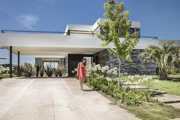 Foto Casa en Venta en  Los Lagos,  Nordelta  LOS LAGOS DE NORDELTA