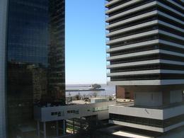 Foto Oficina en Venta | Alquiler en  Catalinas,  Centro (Capital Federal)  RECONQUISTA al 1100