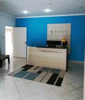 Foto Oficina en Alquiler en  Seminario,  San Roque  Zona Seminario