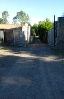 Foto Terreno en Venta en  Las Heras ,  Mendoza  El Challao