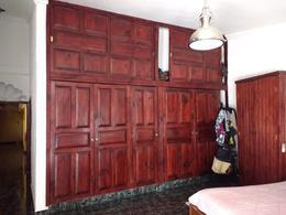 Foto Casa en Venta en  Fraccionamiento San Jerónimo Ahuatepec,  Cuernavaca  Venta de casa, Fracc. San Jerónimo Ahuatepec, Cuernavaca..Clave 2700