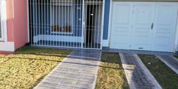 Foto Casa en Venta en  Alto Alberdi,  Cordoba  Solares de Santa Maria 2 - Casa 2 Dorm - Patio - Garage