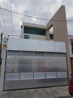 """Foto Casa en Venta en  Chetumal ,  Quintana Roo  CASA EN RESIDENCIAL """"LA HERRADURA"""""""