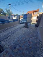 Foto PH en Venta en  Muñiz,  San Miguel  Rodriguez Peña al 2200