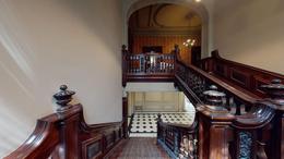 Foto Oficina en Venta | Alquiler en  Recoleta ,  Capital Federal  Las Heras al 1700