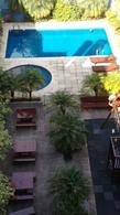 Foto Departamento en Alquiler | Alquiler temporario en  Nuñez ,  Capital Federal   Roosevelt 1500 y Libertador alt. 6500 Amueblado + Cochera Incluido!