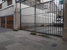 Foto Terreno en Venta en  General Paz,  Cordoba  Lima al 1300