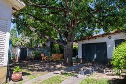 Foto Casa en Venta en  Fisherton,  Rosario  Gonzalez del solar bis 535