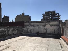 Foto PH en Venta en  Barracas ,  Capital Federal  Montes de Oca 893