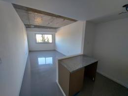 Foto Departamento en Venta en  Área Centro Oeste,  Capital  San Juan Nº al 300