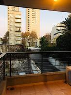 Foto Departamento en Alquiler en  Palermo Hollywood,  Palermo  Fitz Roy al 2000
